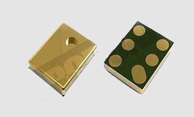 微型扬声器受话器用UV胶水