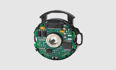 微型马达用UV胶水