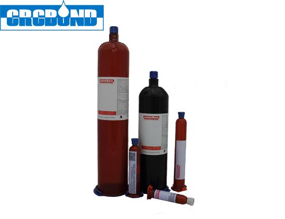 UV胶水包装2