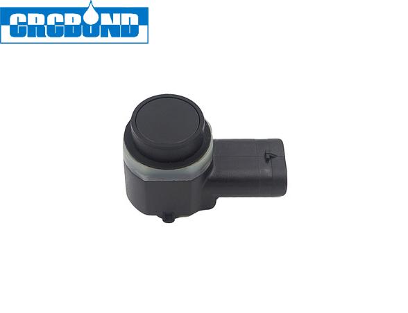 汽车传感器密封双固化UV胶