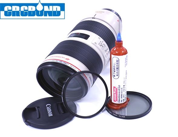 光学低折射率UV胶水