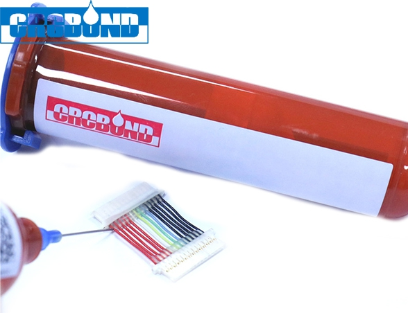 线束排线补强UV胶水