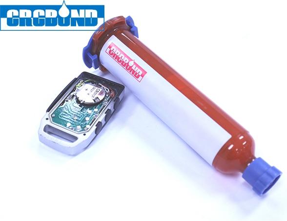 小型线路板UV胶水