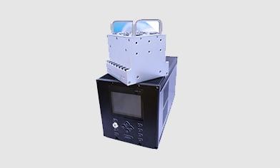 主机UV胶水