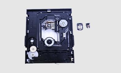 光盘UV胶水