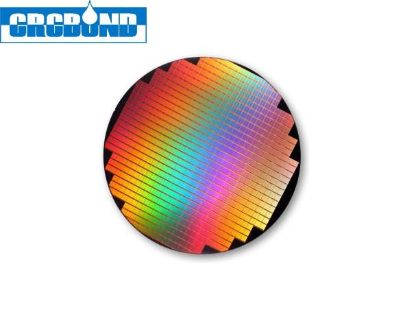 晶圆切割临时保护UV胶水