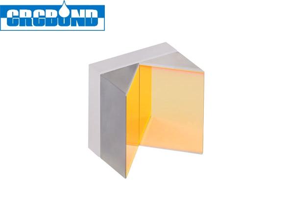 低收缩光学棱镜UV胶水
