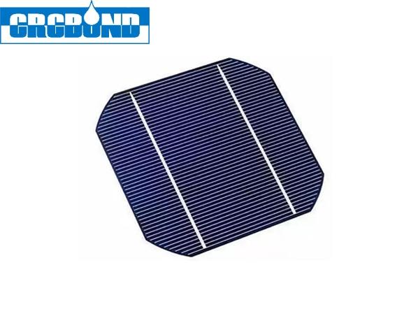 太阳能电池组件UV胶水