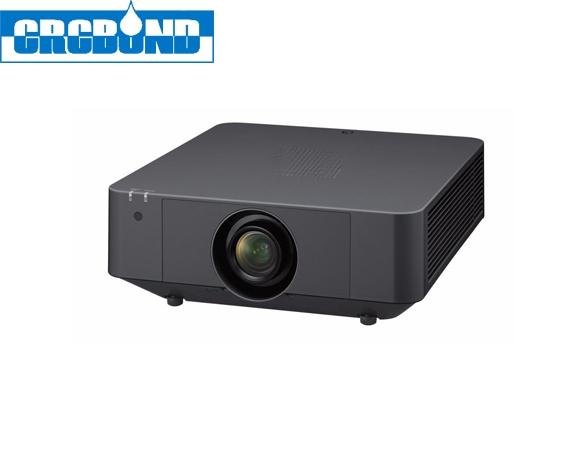 激光投影仪镜头封装UV胶