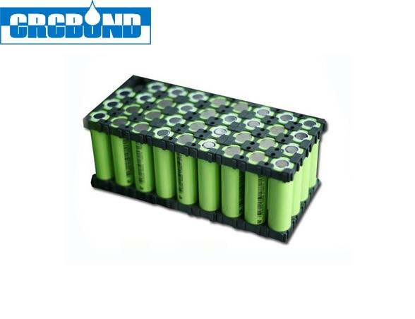 锂电池PACK密封UV胶