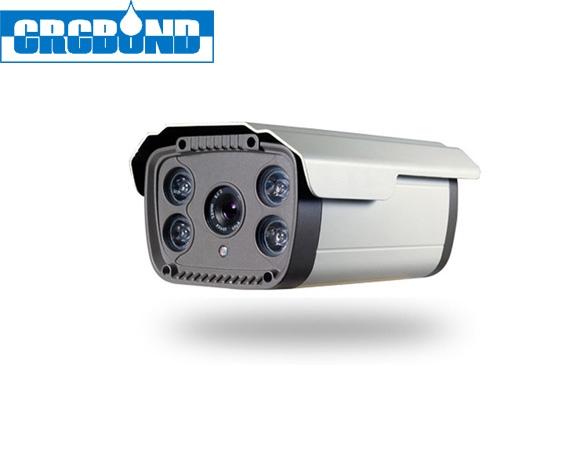 摄像头防尘UV胶
