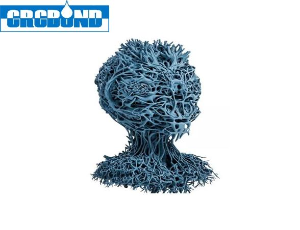 3D打印树脂UV胶