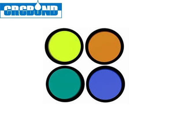 光致变色UV胶