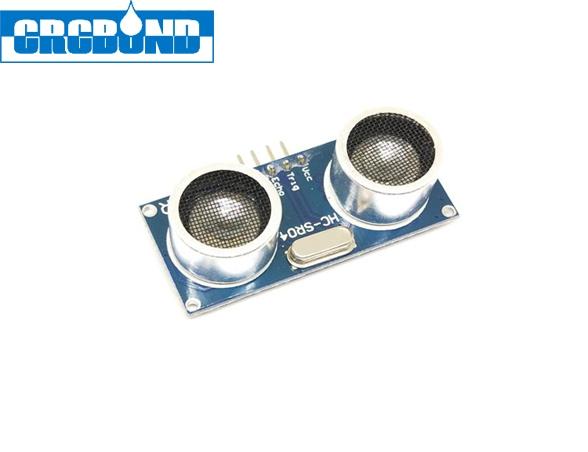 超声波传感器灌封UV胶水